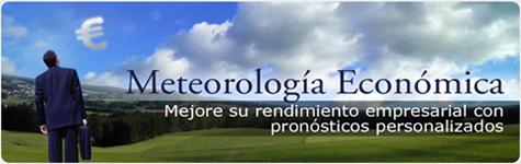 MeteorologiaEconomica